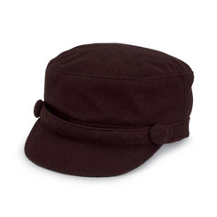 Wallaroo Hat Womens Britta