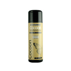 Aminogenesis Cocoon Total Body Emollient