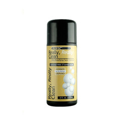 Aminogenesis Really, Really Clean Cleanser