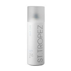 St. Tropez Self Tan Bronzing Spray
