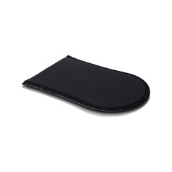 St. Tropez Applicator Mitt
