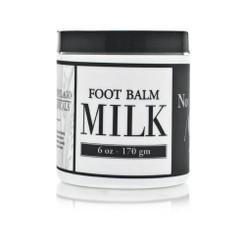 Archipelago Botanicals Milk Foot Balm