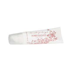 Archipelago Botanicals Pomegranate Lip Gloss