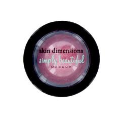Simply Beautiful Baked Blush