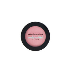 Simply Beautiful Mineral Blush