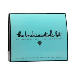 Bridessentials Kit