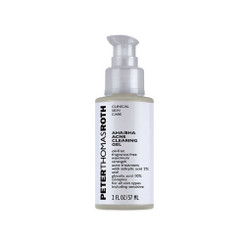 Peter Thomas Roth Acne Clearing Gel