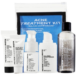 Peter Thomas Roth Acne Treatment Kit