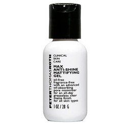 Peter Thomas Roth Anti Shine Mattifying Gel