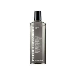 Peter Thomas Roth Beta Hydroxy Acid 2% Acne Wash