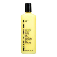 Peter Thomas Roth Blemish Buffing Beads Body Wash
