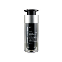 Peter Thomas Roth FirmX Growth Factor Extreme Neuropeptide Serum