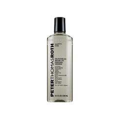 Peter Thomas Roth Glycolic Acid 3% Facial Wash