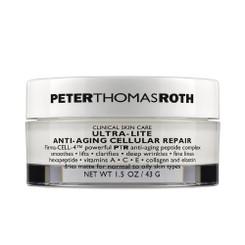 Peter Thomas Roth Ultra Lite Anti-Aging Cellular Repair
