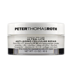 Peter Thomas Roth Ultra Lite Anti-Aging Cellular Repair