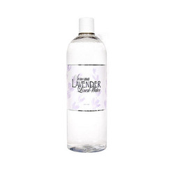 Sonoma Lavender Linen Water