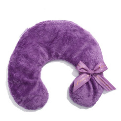 Sonoma Lavender Neck Pillow