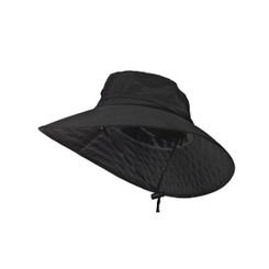 Sun Protection Zone Adult Booney Hat