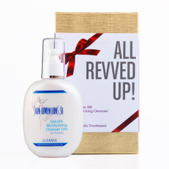 Skin Dimensions All Revved Up! Kit
