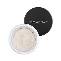 bareMinerals Eyecolor