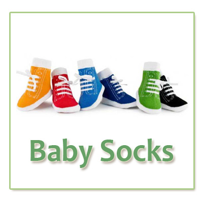 a-baby-socks.jpg