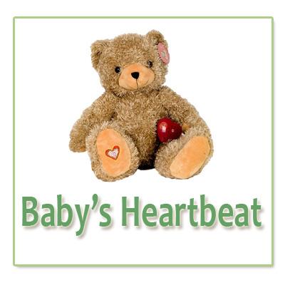a-babys-heartbeat.jpg