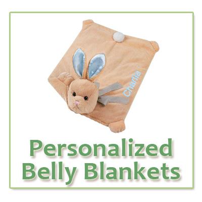 a-belly-blankets.jpg
