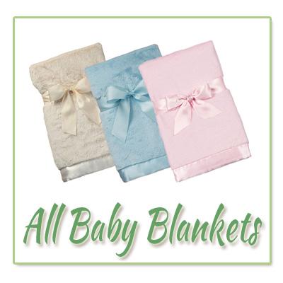 all-baby-blankets.jpg
