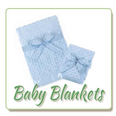 baby-blankets-b.jpg