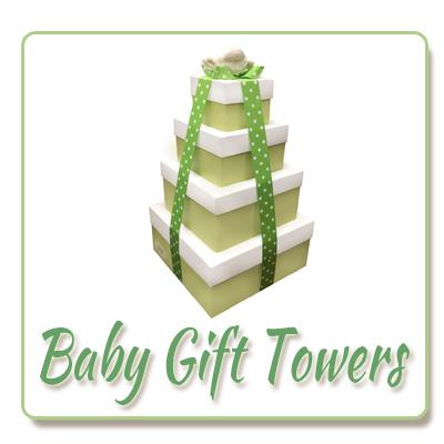 baby-gift-towers.jpg