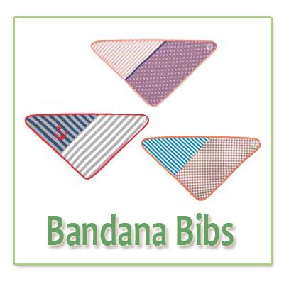 bandana-bibs.jpg