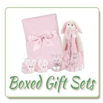 boxed-gift-sets.jpg