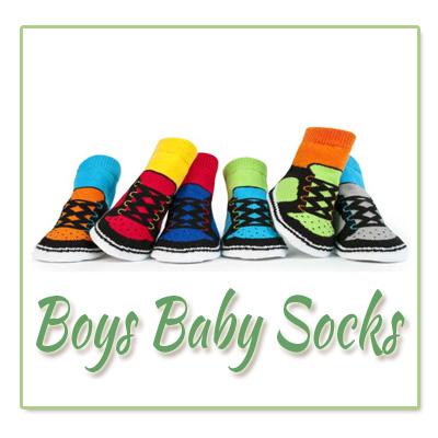 boy-baby-socks.jpg
