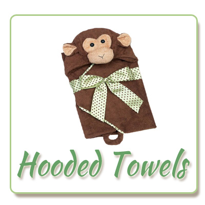 Personalized baby blankets loveys snugglers hooded towels hooded towelsg negle Image collections