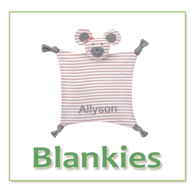 Organic baby gifts apple park personalized baby gift sets welcome to my collection of apple park farm buddies organic baby gifts apple park farm buddies are made from 100 organic cotton fabric and filled with negle Image collections