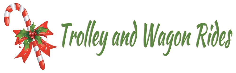 trolley-and-wagon-rides.jpg