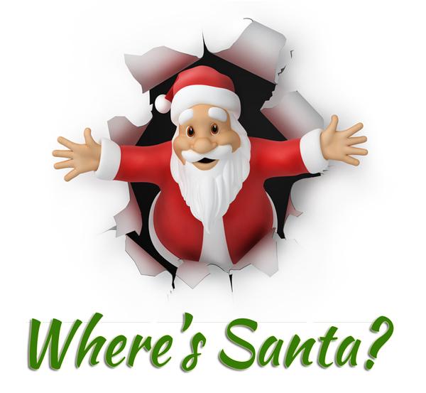 wheres-santa-square.jpg