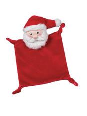 Wee Santa