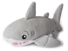 Tank the Shark