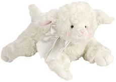 Blessings Lullaby Lamb