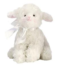 Lil Blessing Lamb
