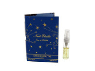 Annick Goutal Nuit Etoilee for Women EDT Vial Sample 0.06 fl.oz.