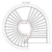 andaz-design-170.jpg