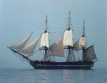 customer-uss-constitution.jpg