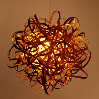 gallery-inspiration-200x200-concept-light-tom-raffield.jpg
