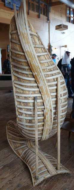 gulla-chair-work-in-progress-b-small.jpg