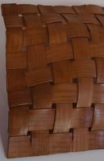 maple-panel-3x175.jpg