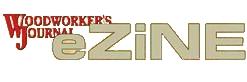 news-woodworkers-journal-logo.jpg