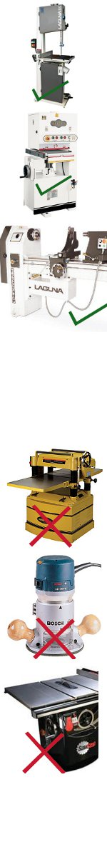 woodworking-header-750x150.jpg