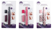 Clio Beautytrim Personal Trimmer